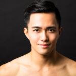 メンズ脱毛方法別に見る効果や痛み・期間の違いと、人気脱毛部位別の回数や費用