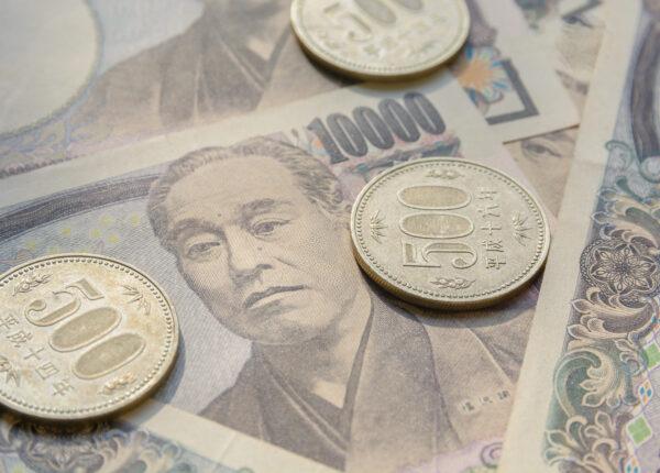 横浜でメンズ脱毛するなら料金はいくらかかる?一律料金でわかりやすい「RE:(アールイー)」をすすめるワケ